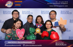 Photo booth 1407-72
