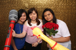 Photo Booth Singapore (34 of 152)