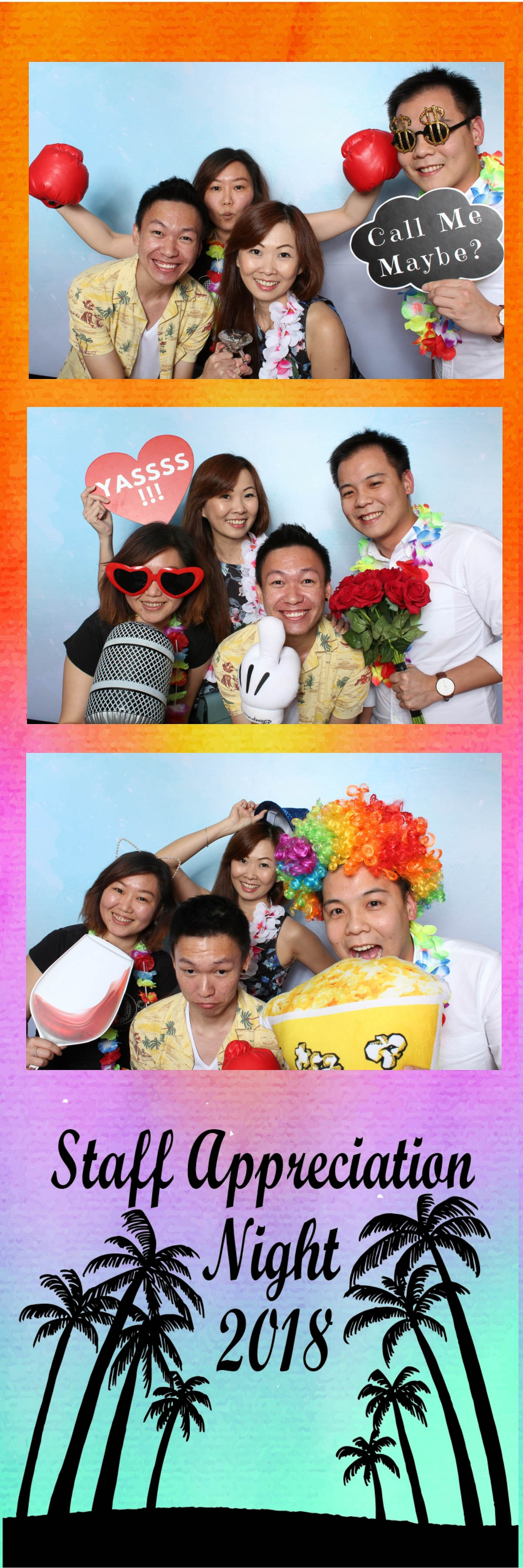 Photo Booth (67)