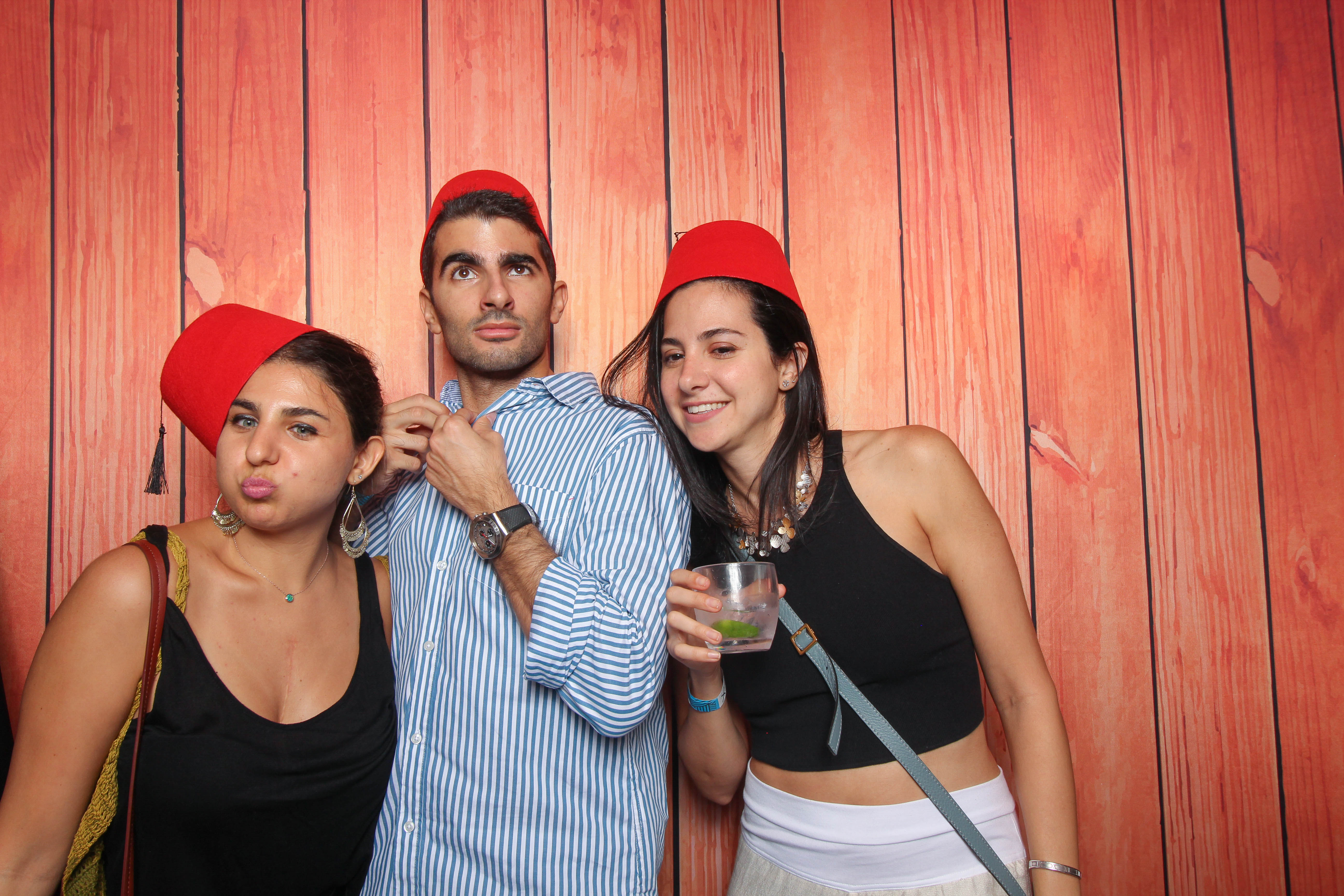 Photo Booth 0506-86