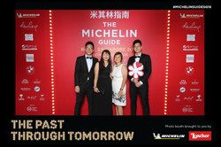 Photobooth Singapore Michelin (68)