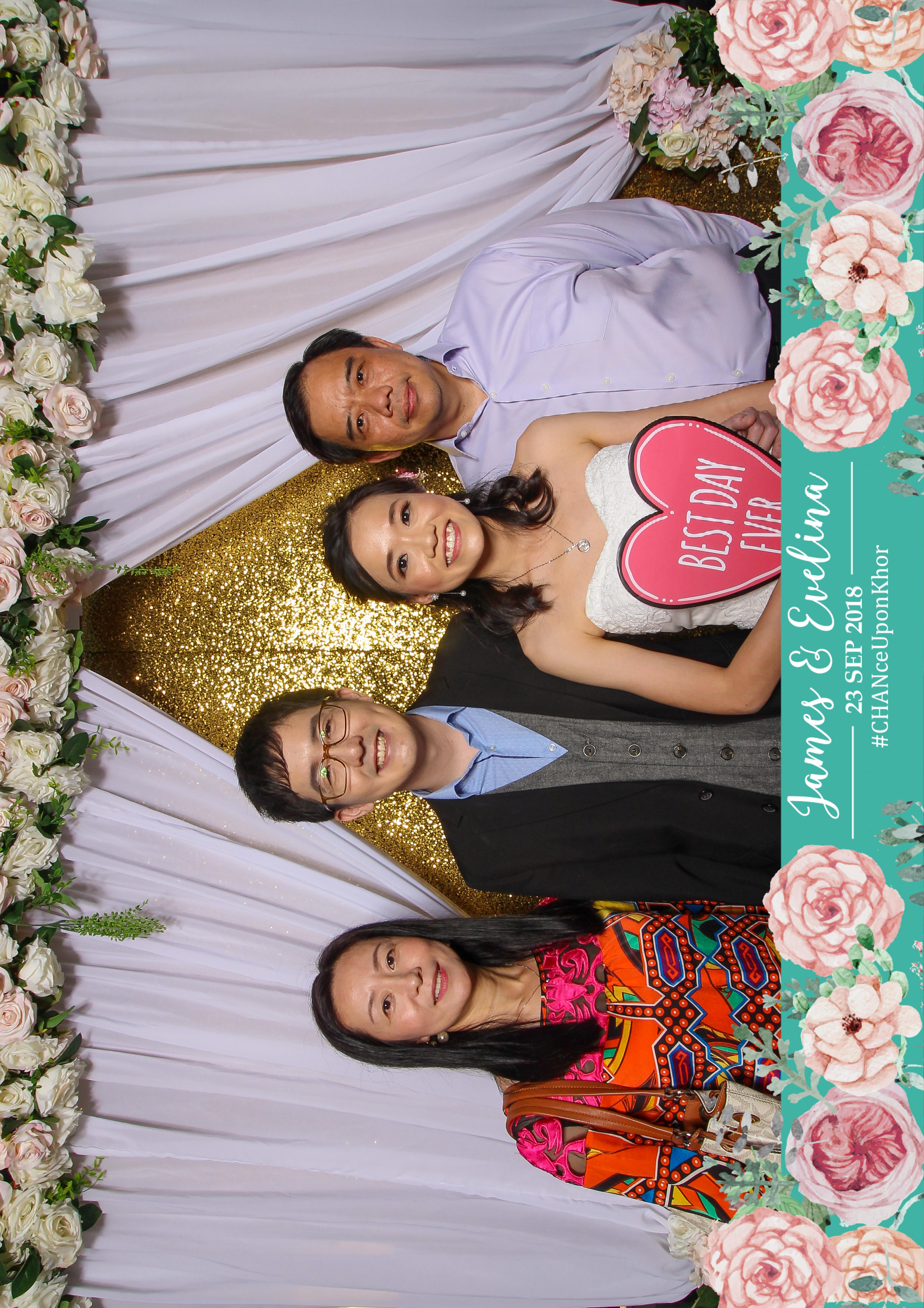 wedding photo booth singapore-4