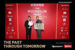 Photobooth Singapore Michelin (123)