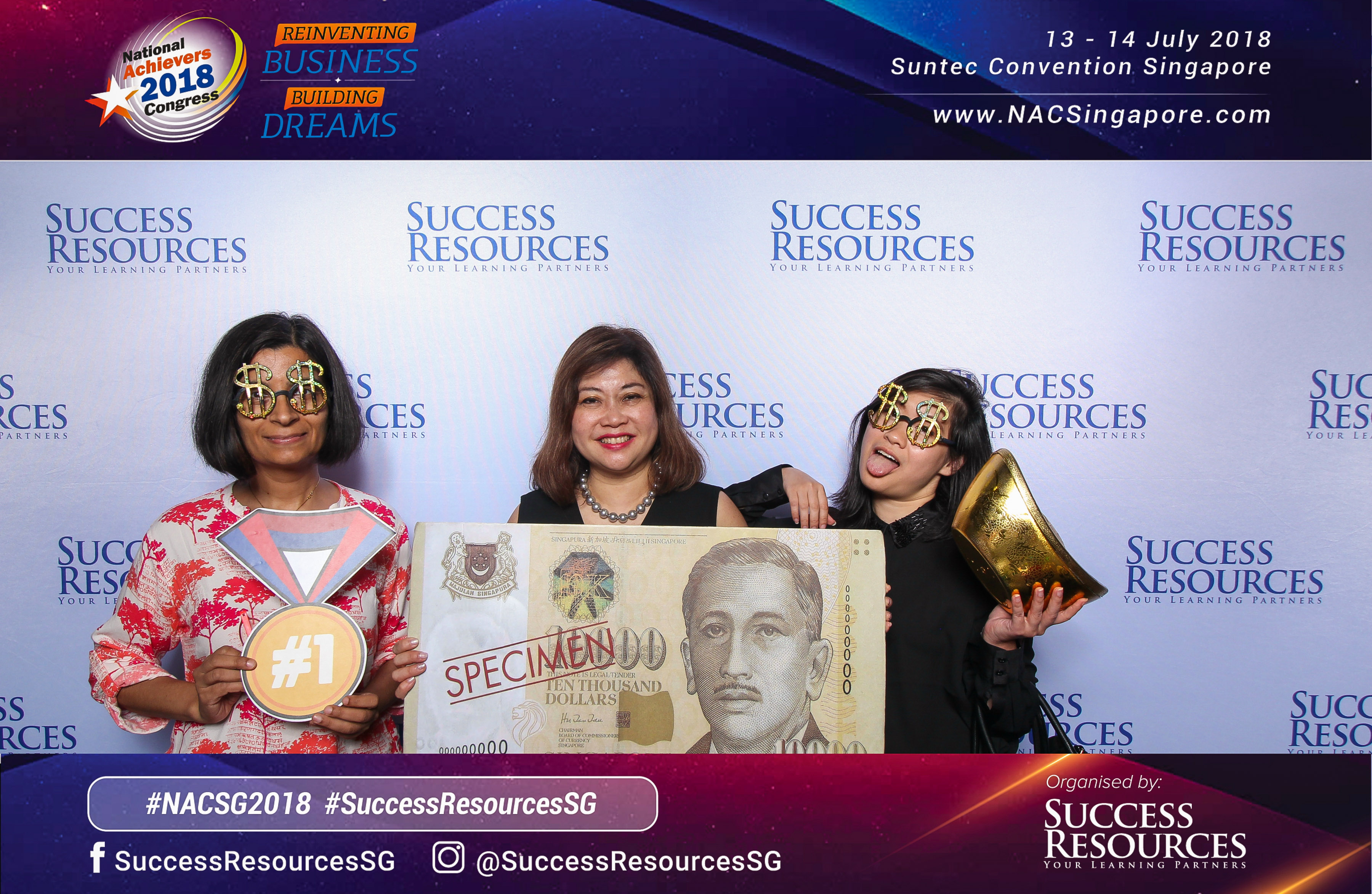 Photo booth 1407-134