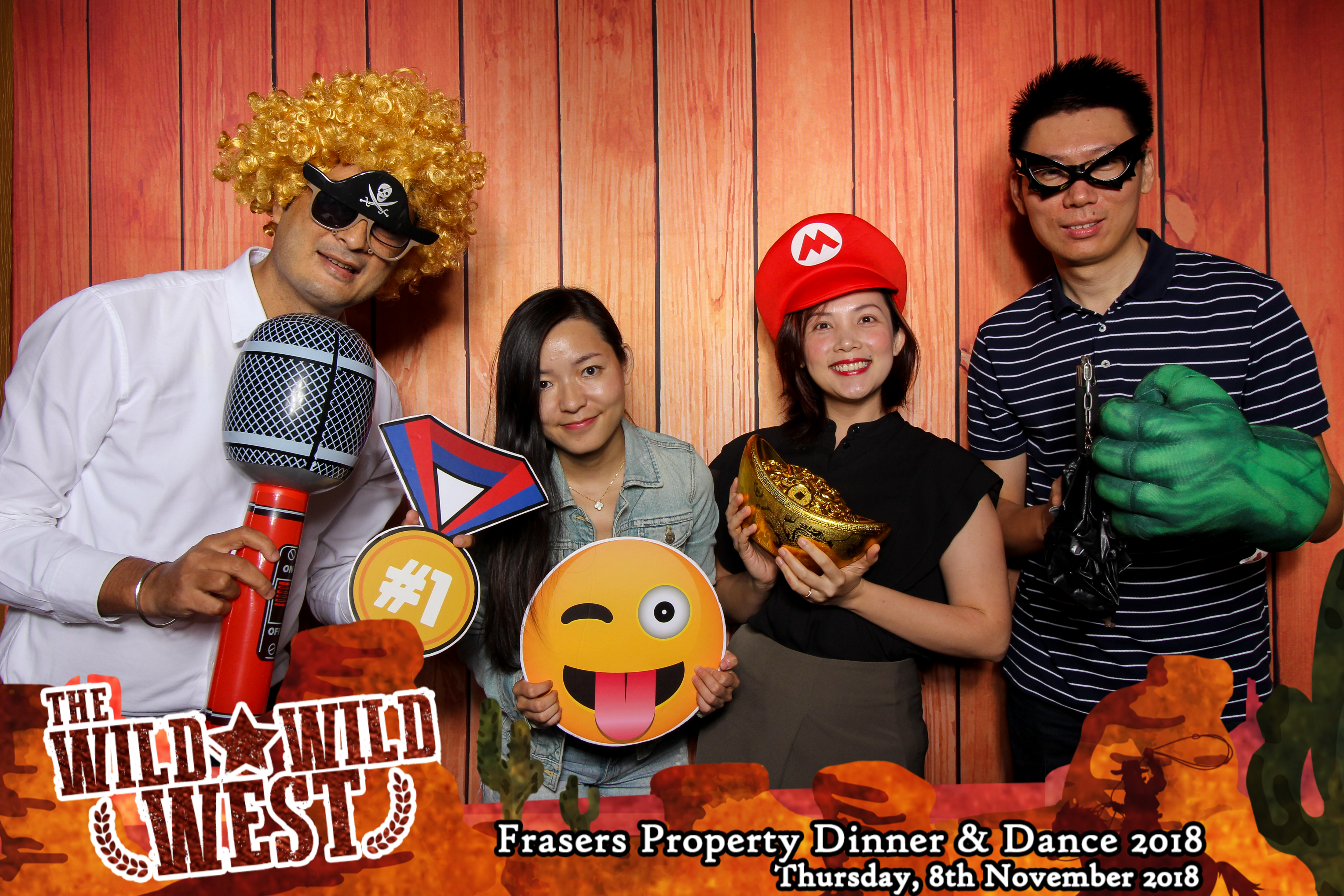 Whoots Photobooth 2 (29)