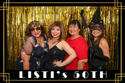 Photo booth 0206 (3 of 91)