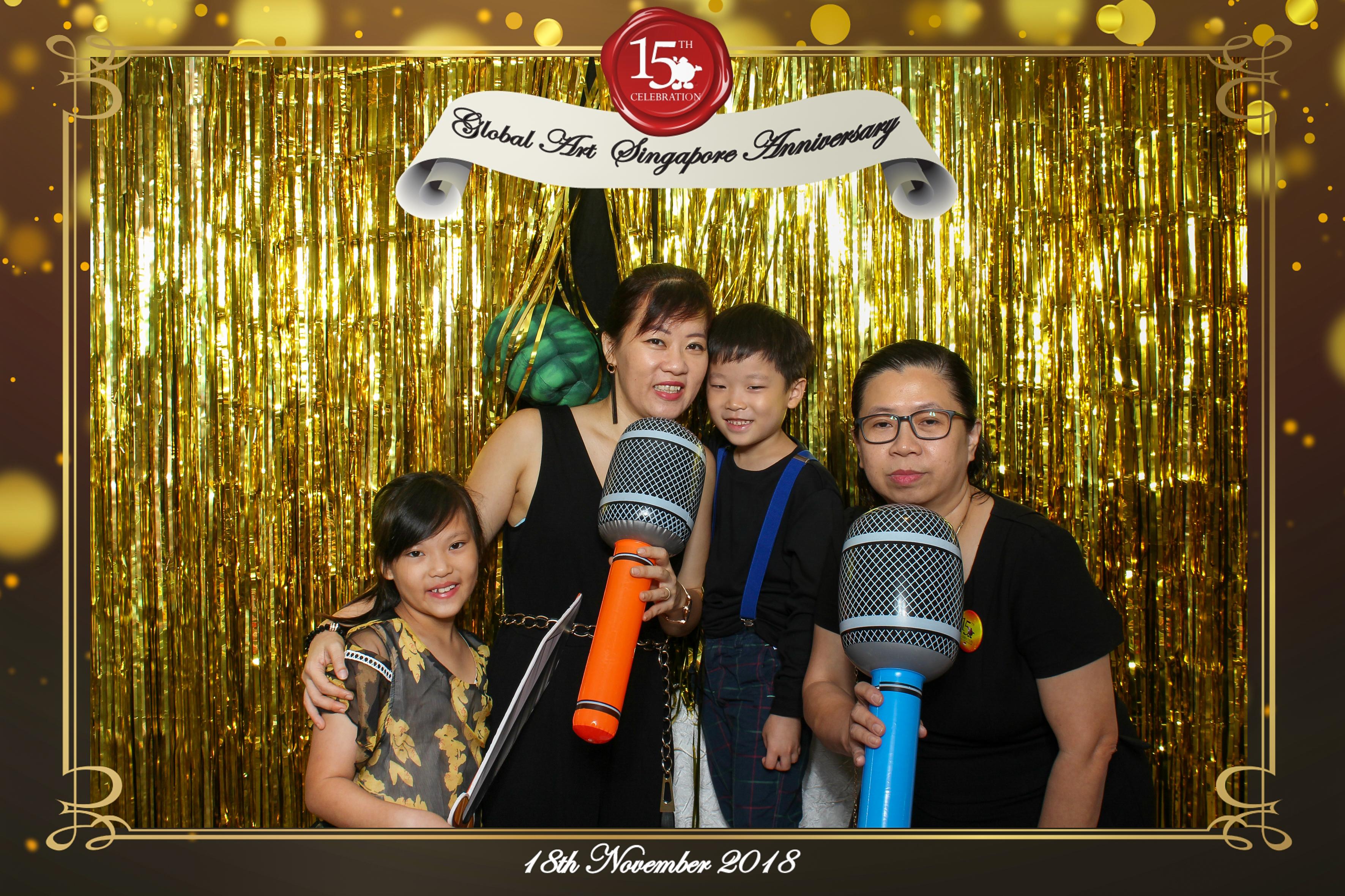 premium photo booth sg (53)