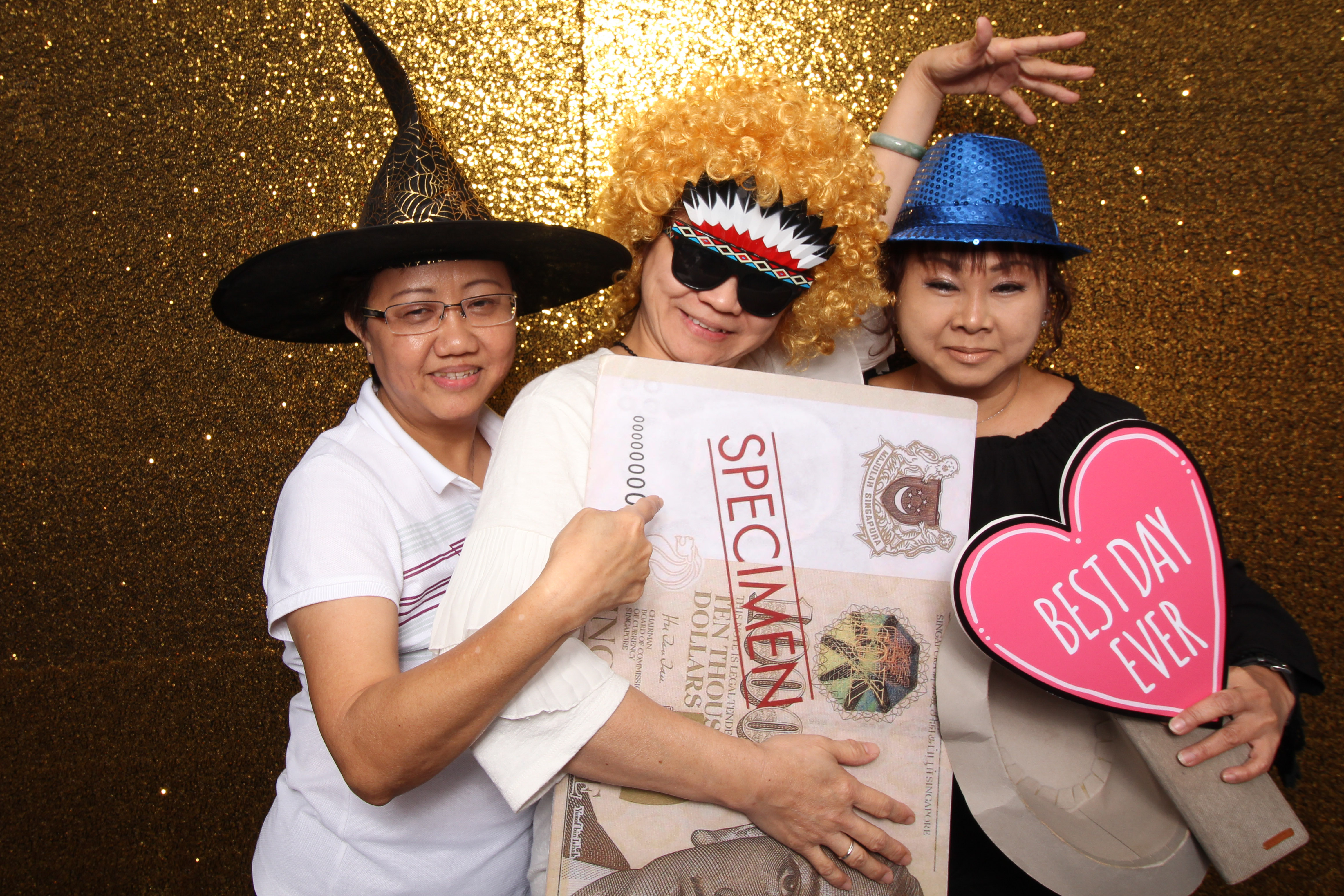 Photo Booth Singapore (44 of 152)