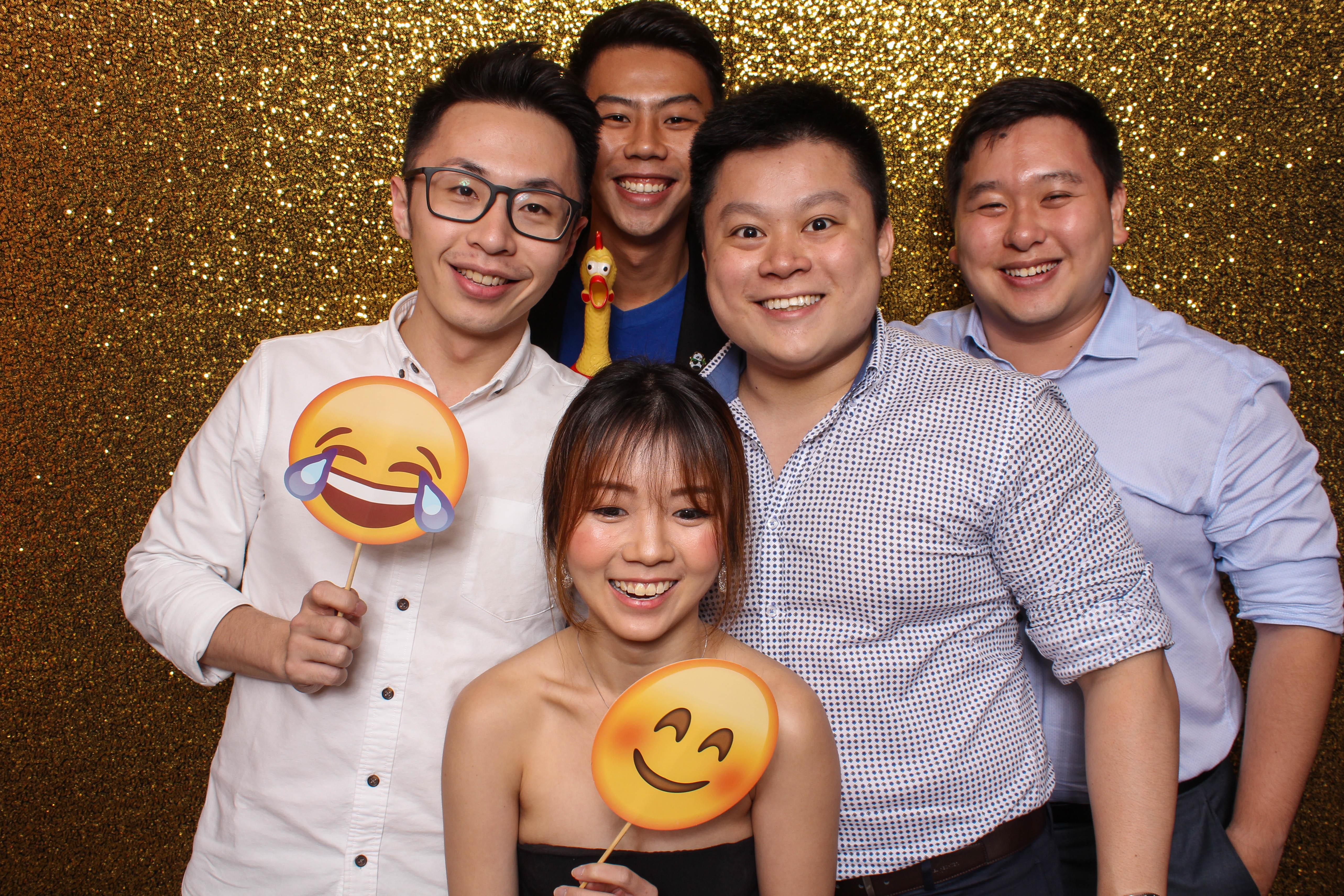 Photo booth 0806-85