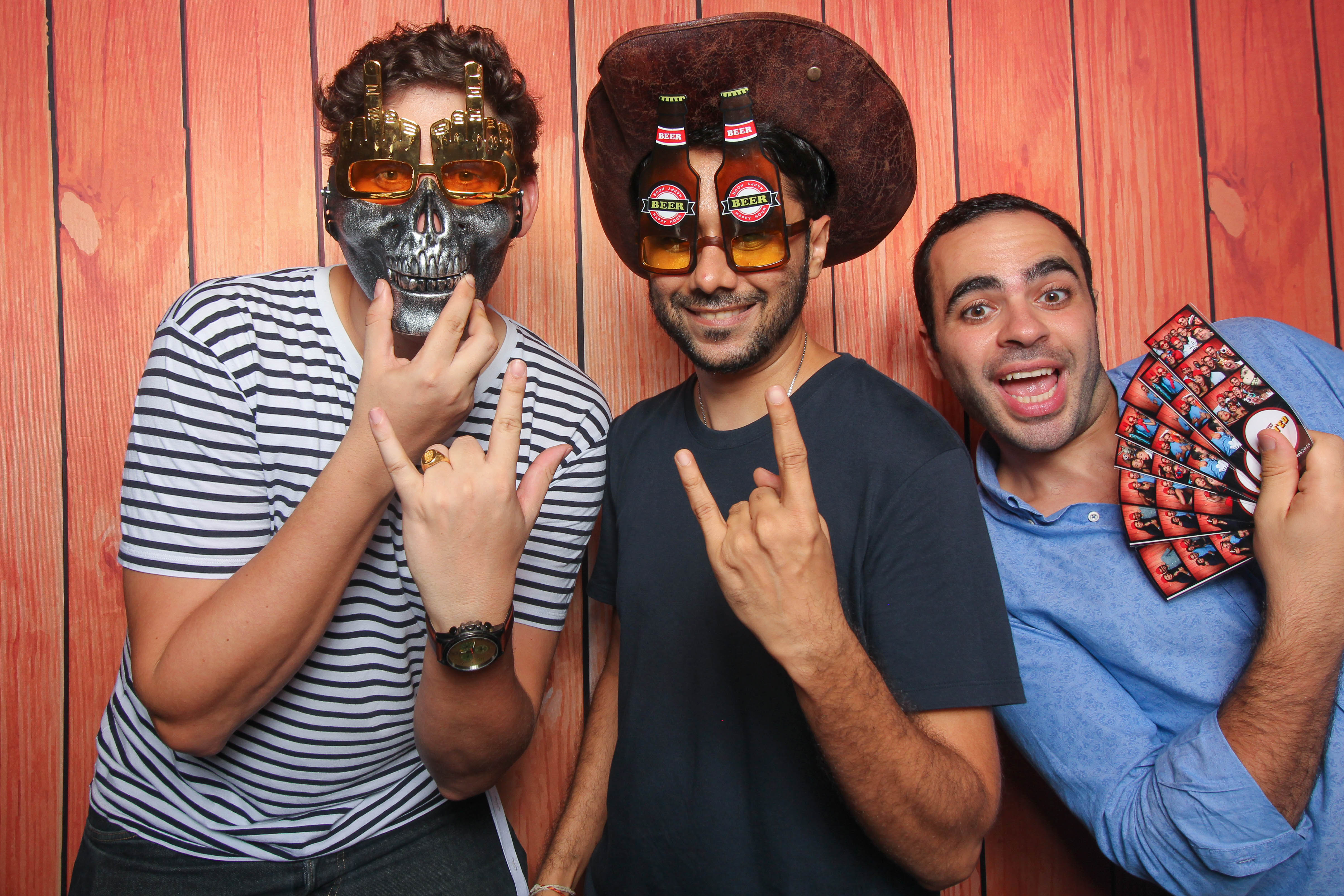 Photo Booth 0506-139