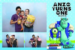 anzo birthday photo booth singapore (27)