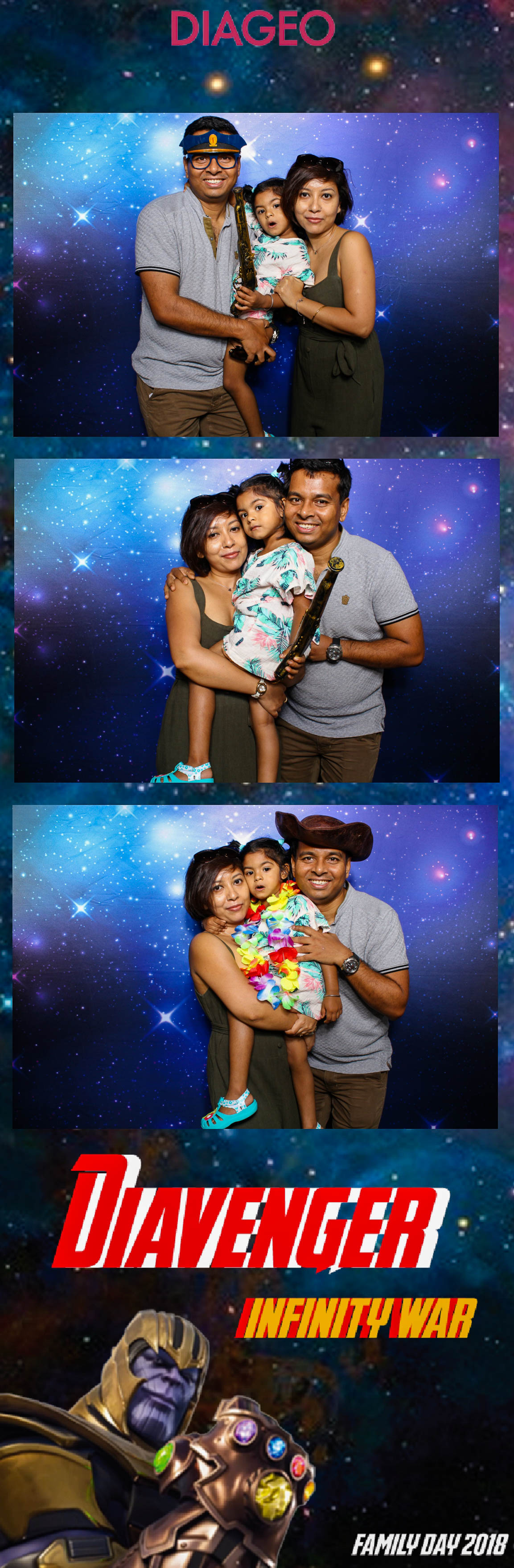 Photo booth 2306-25