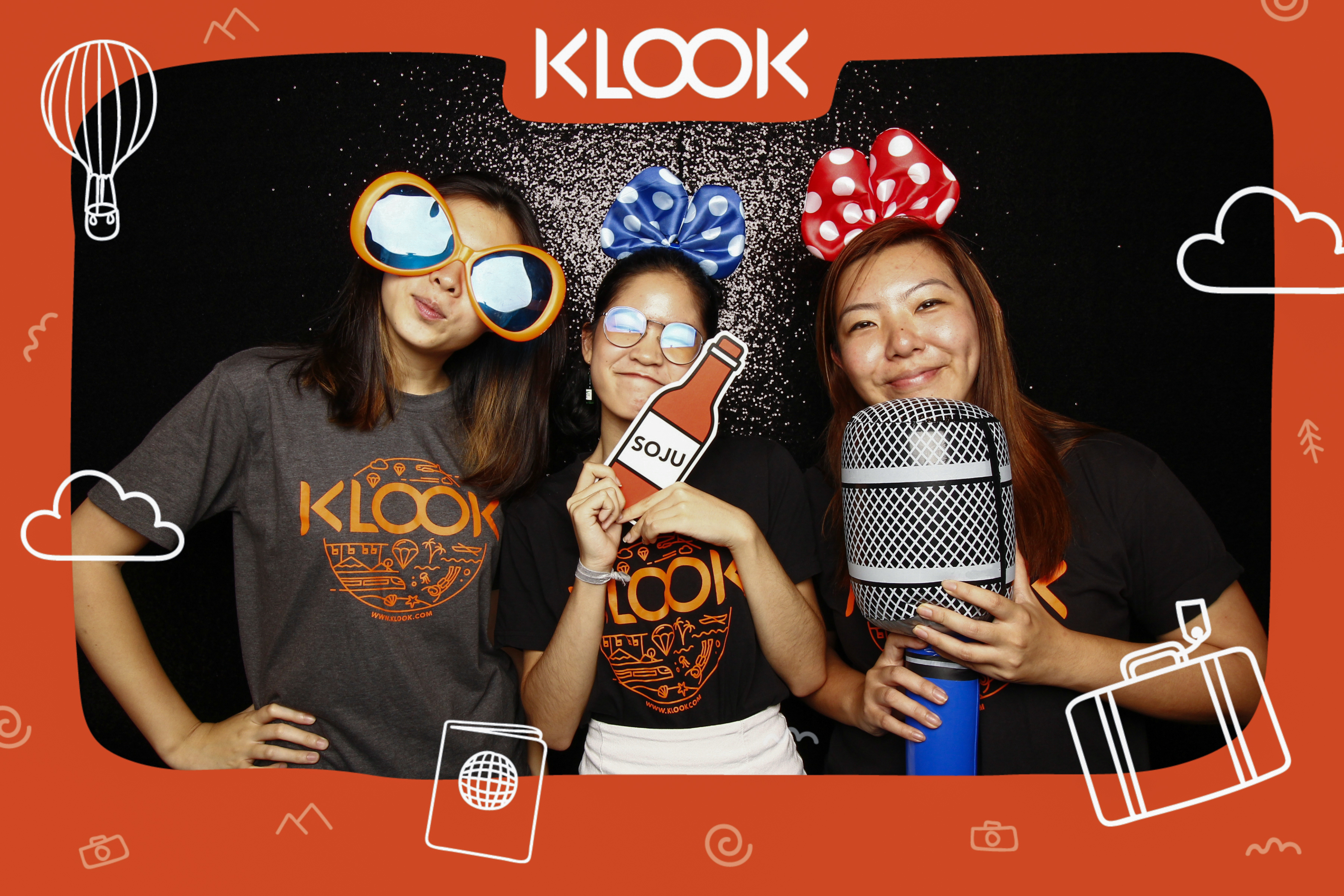 klook (32 of 120)