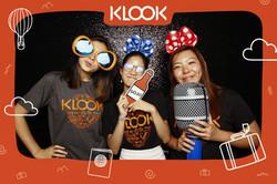 klook (32 of 120)