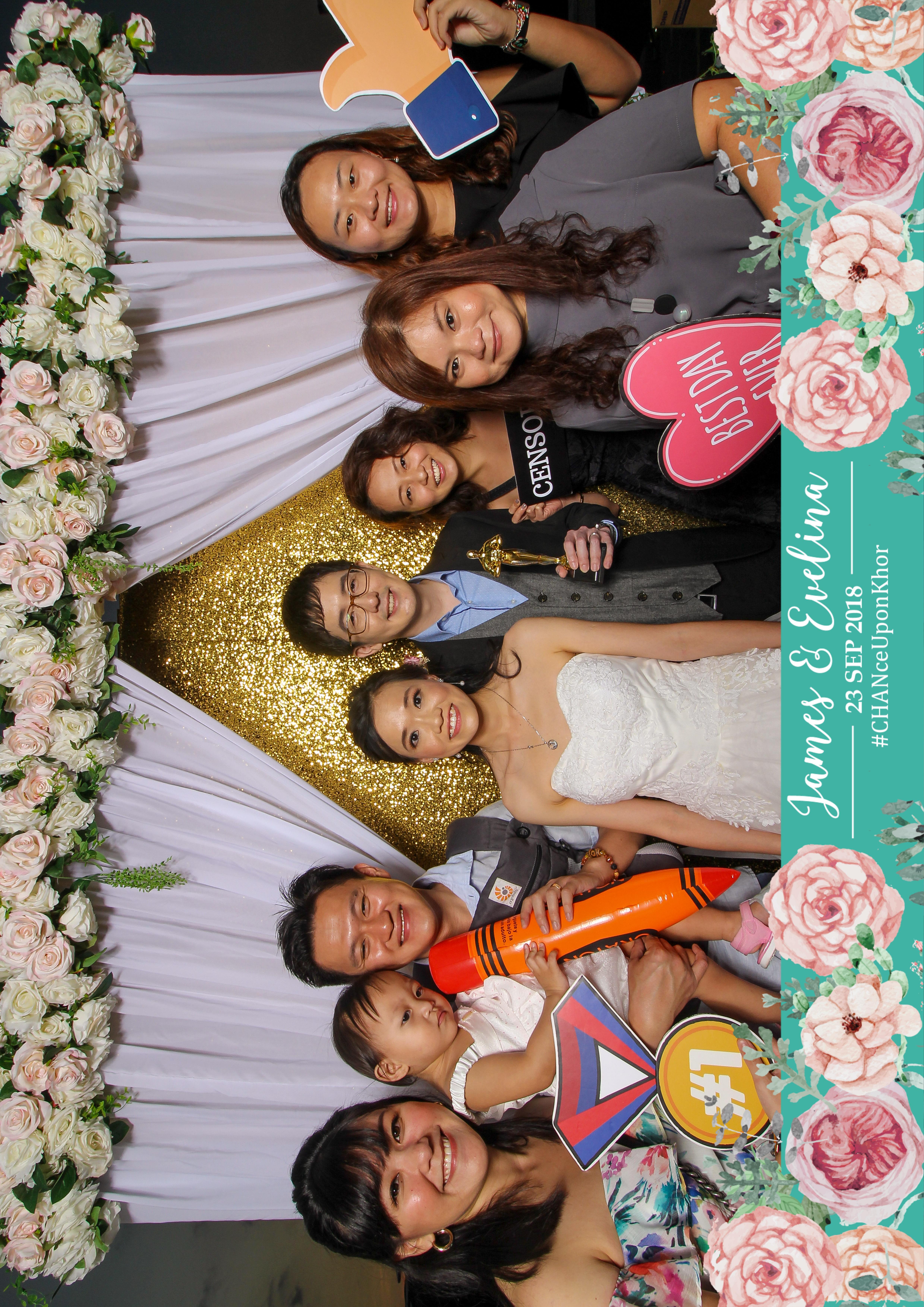 wedding photo booth singapore-30