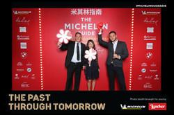 Photobooth Singapore Michelin (66)