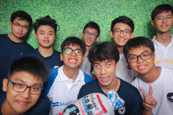 Photo Booth Sg 2505(31)