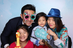 Photo Booth Singapore 0601 (25 of 113)