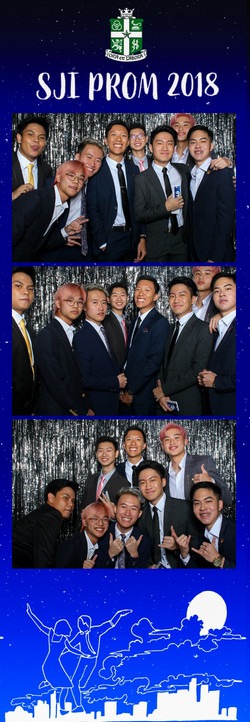 whoots photobooth-10