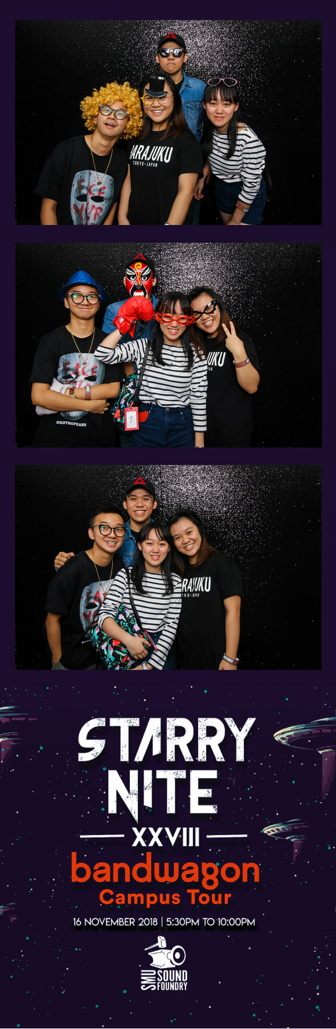 whoots photobooth-56