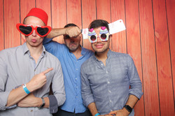 Photo Booth 0506-146