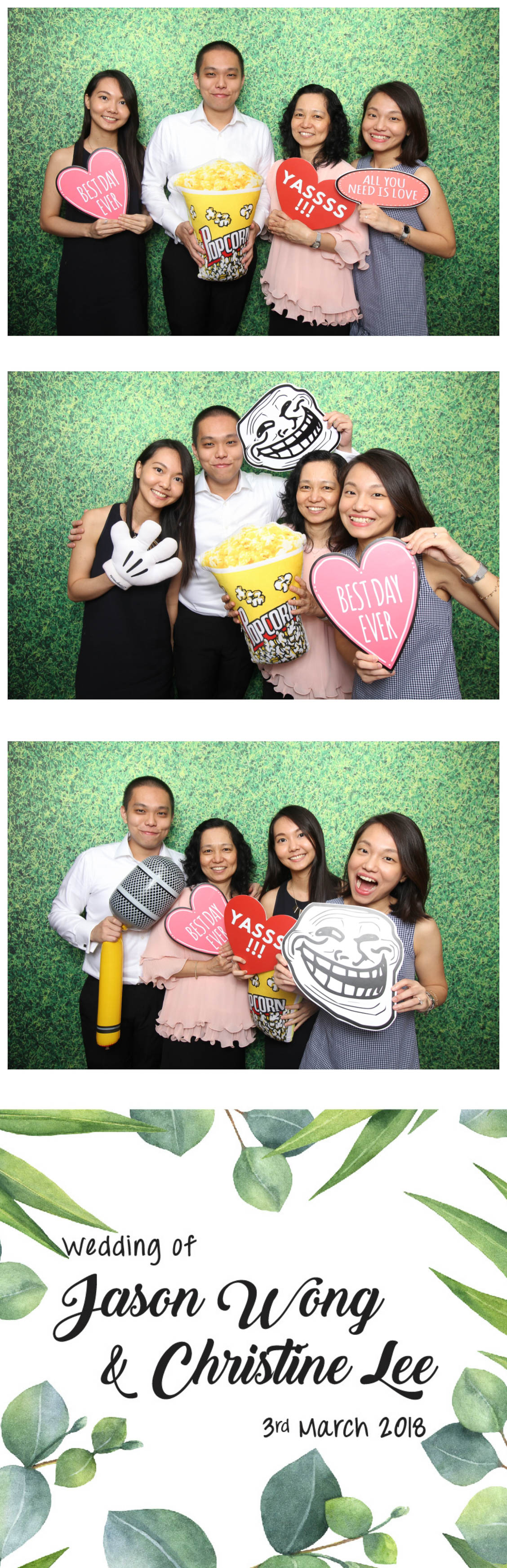 Photobooth 0302-35