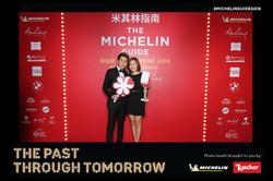 Photobooth Singapore Michelin (172)