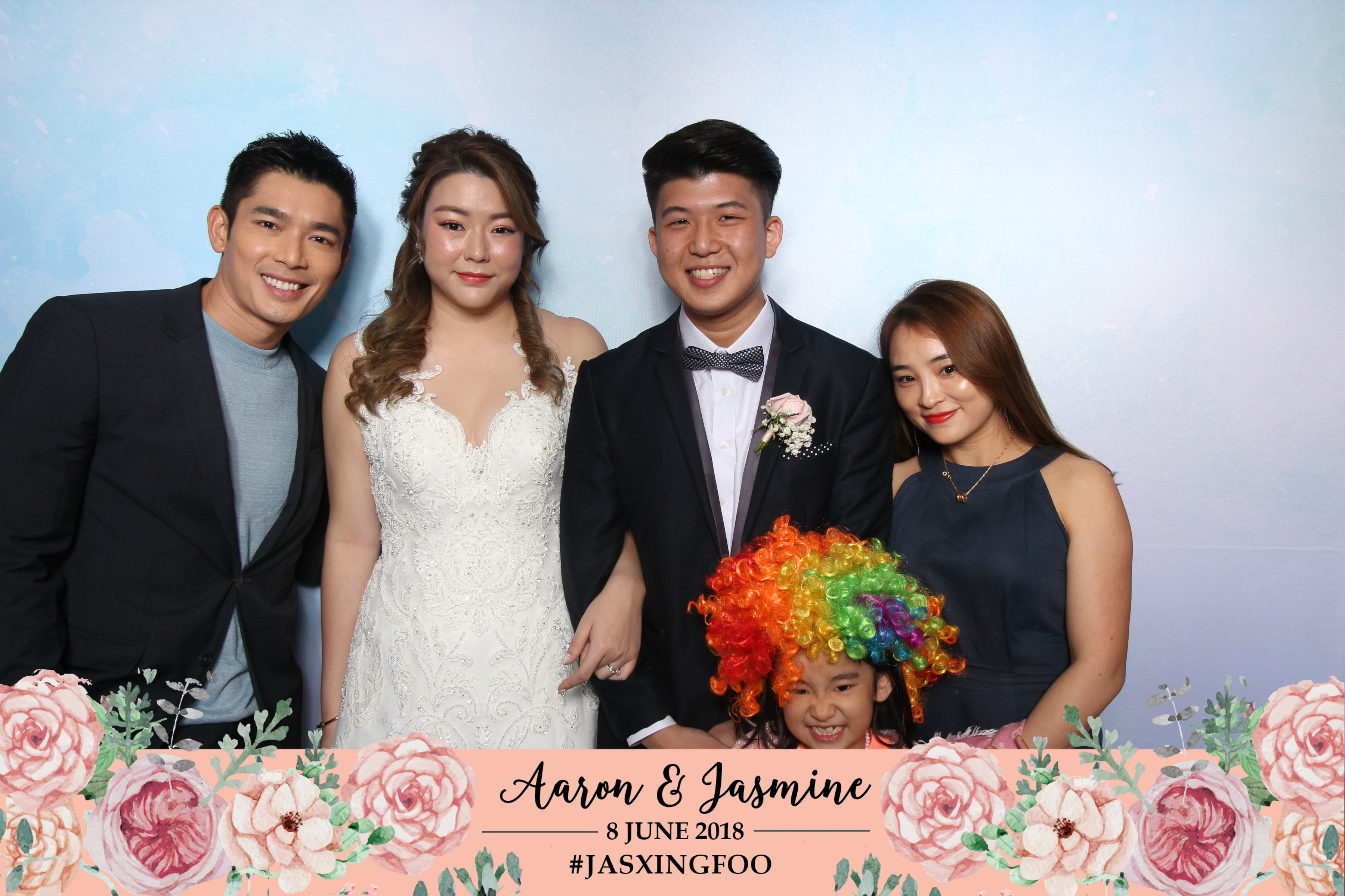 Photobooth 0806-22