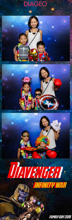 Photo booth 2306-3