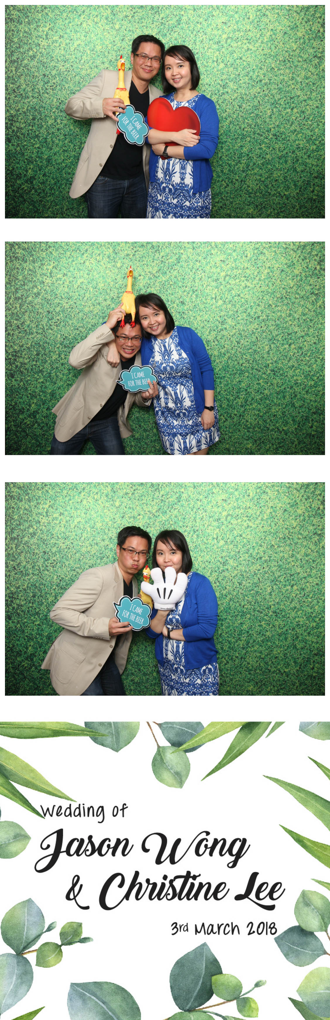 Photobooth 0302-24
