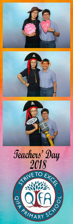 Photo Booth Singapore Whoots (28)