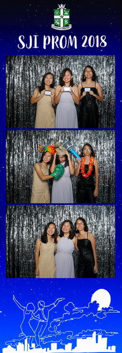 whoots photobooth-43