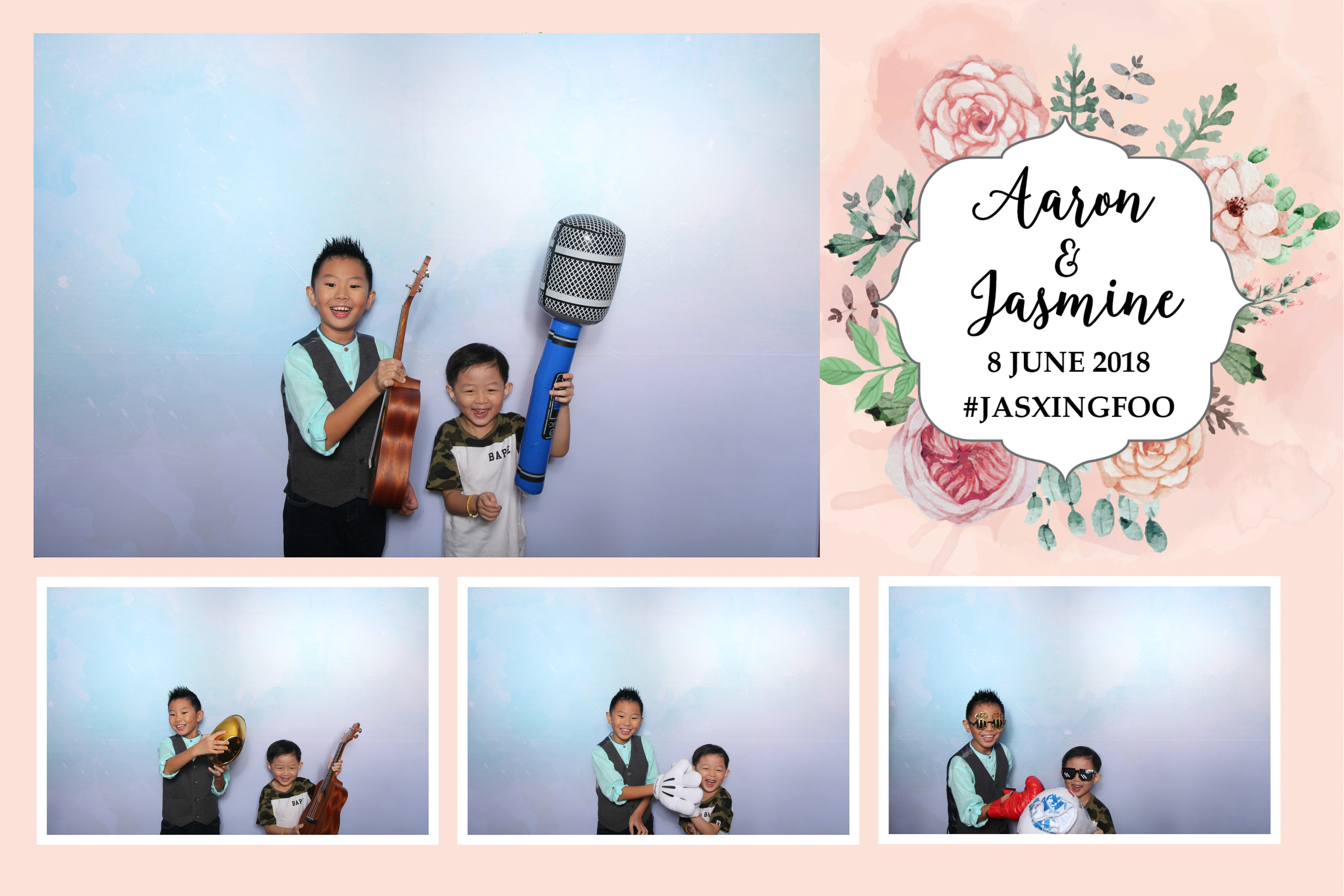Photobooth 0806-76