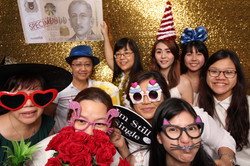 Photo Booth Singapore (47 of 152)