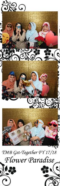 Photobooth 0701 (7 of 36)