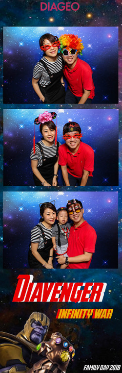 Photo booth 2306-5