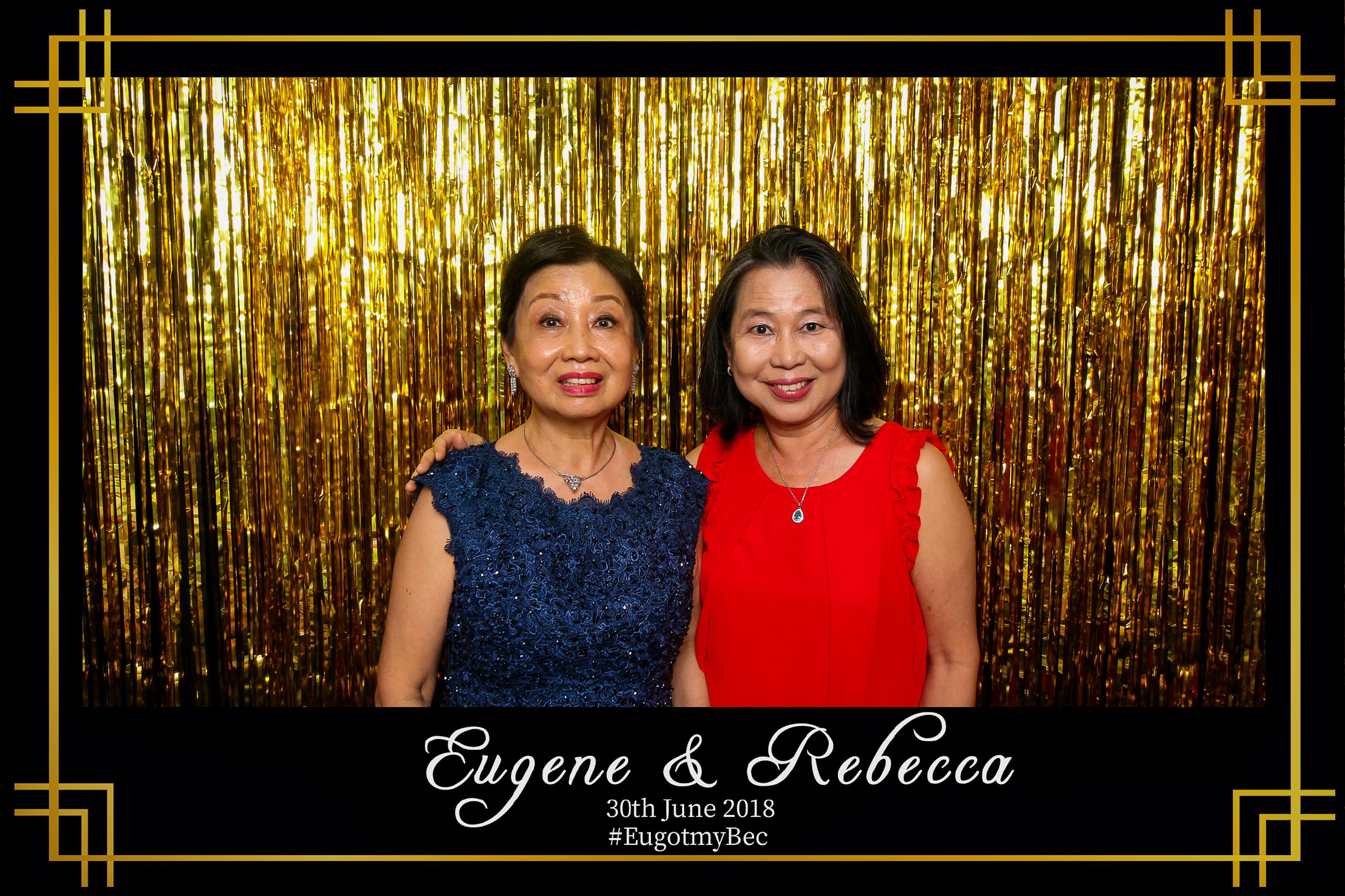 Photobooth singapore wedding (11)