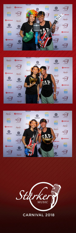 Whoots Photo Booth-107