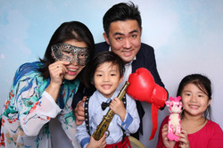 Photo Booth Singapore 0601 (23 of 113)