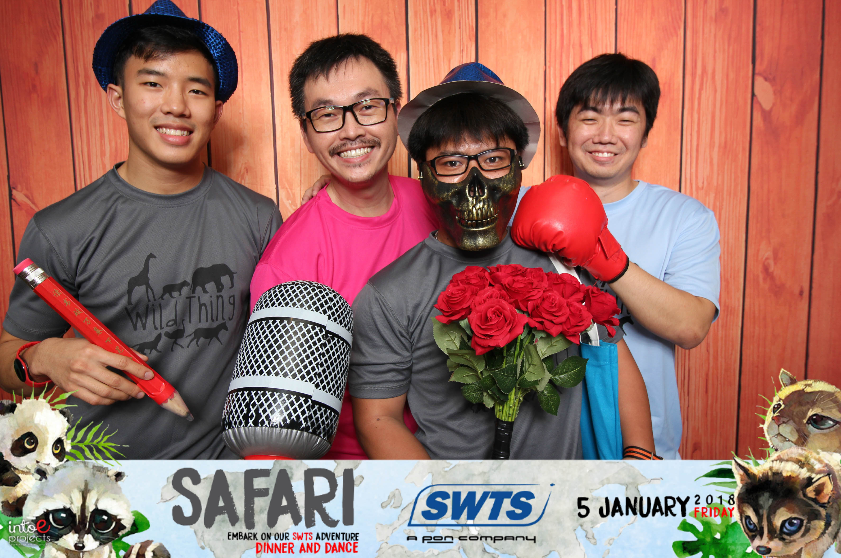 Photo Booth Singapore 0501 (26 of 52)