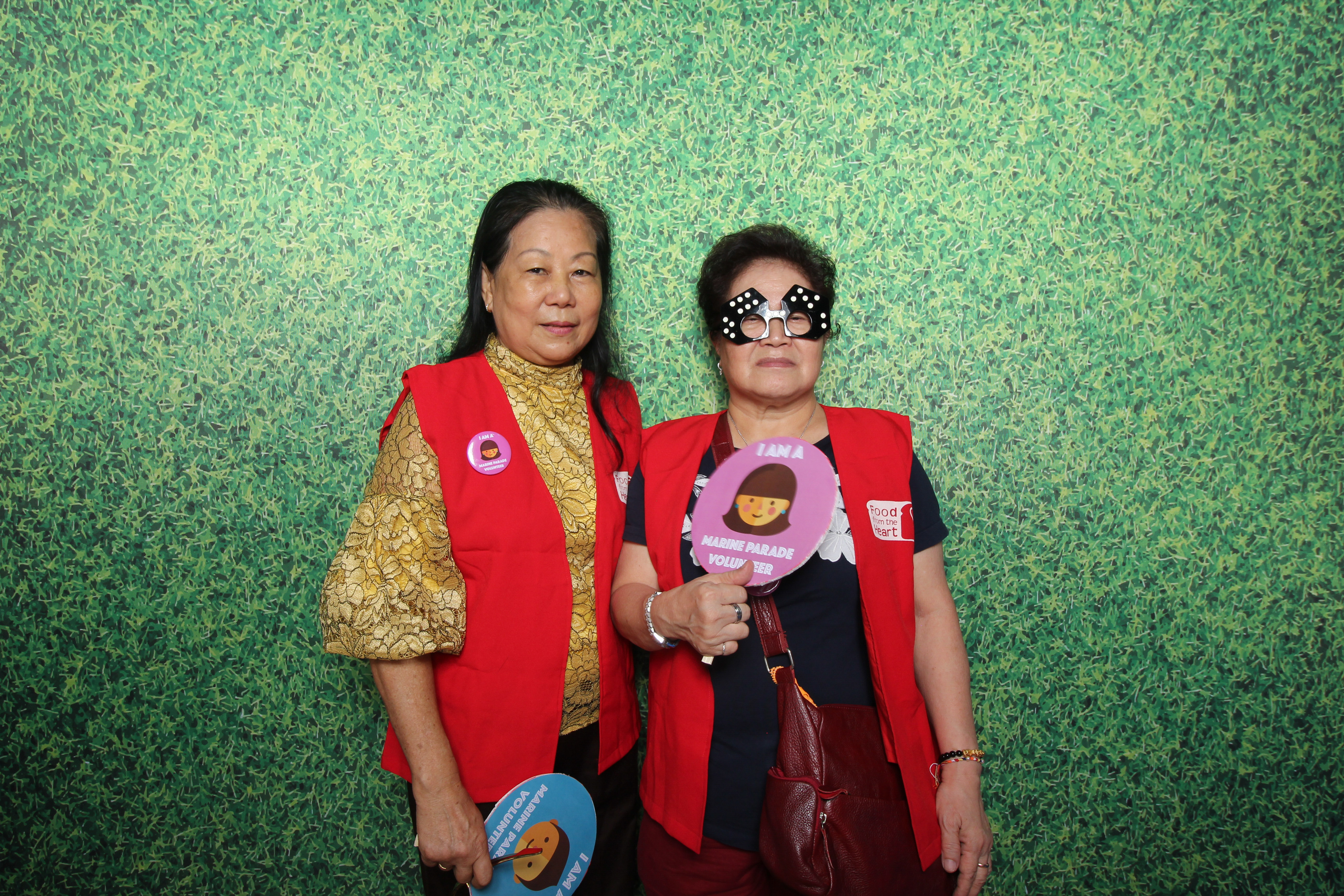 events photo booth singapore-26
