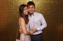 Photo booth 0806-59