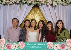 wedding photo booth singapore-39
