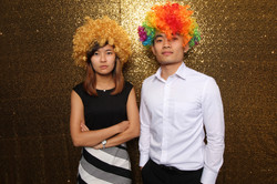 Photo Booth Singapore (132 of 152)