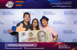 Photo booth 1407-84