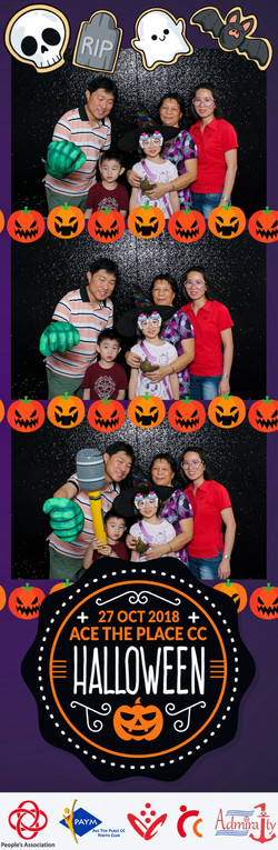 Whoots Photo Booth-17