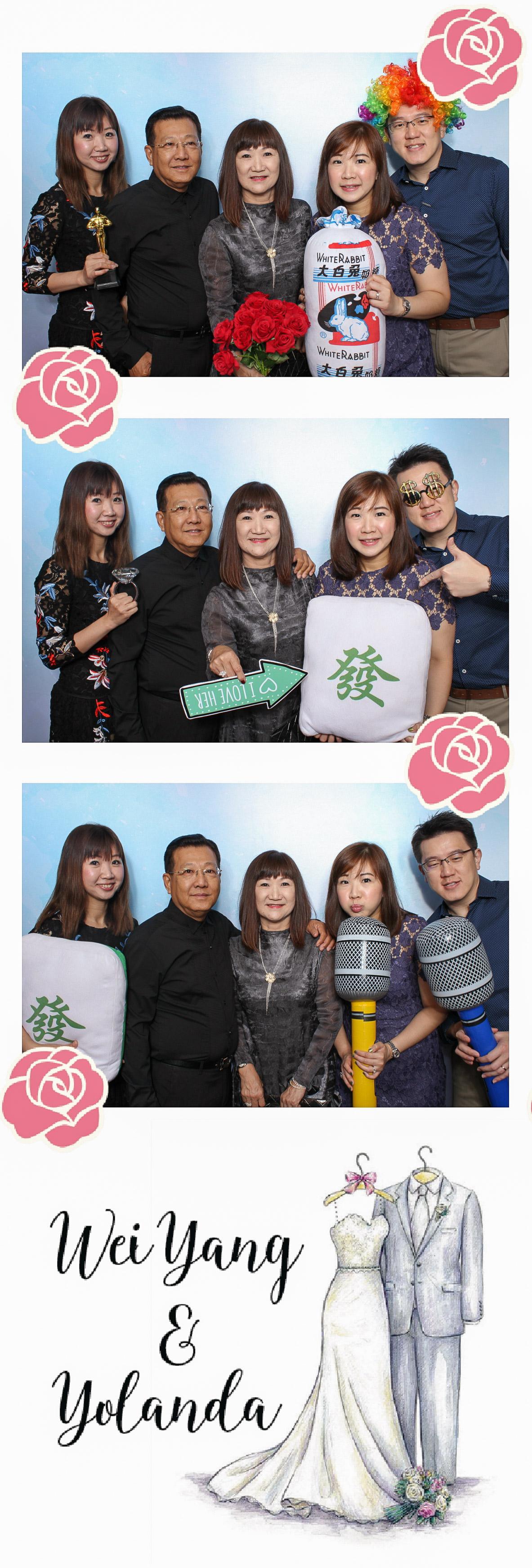 Photobooth 1706-5