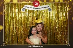 premium photo booth sg (11)