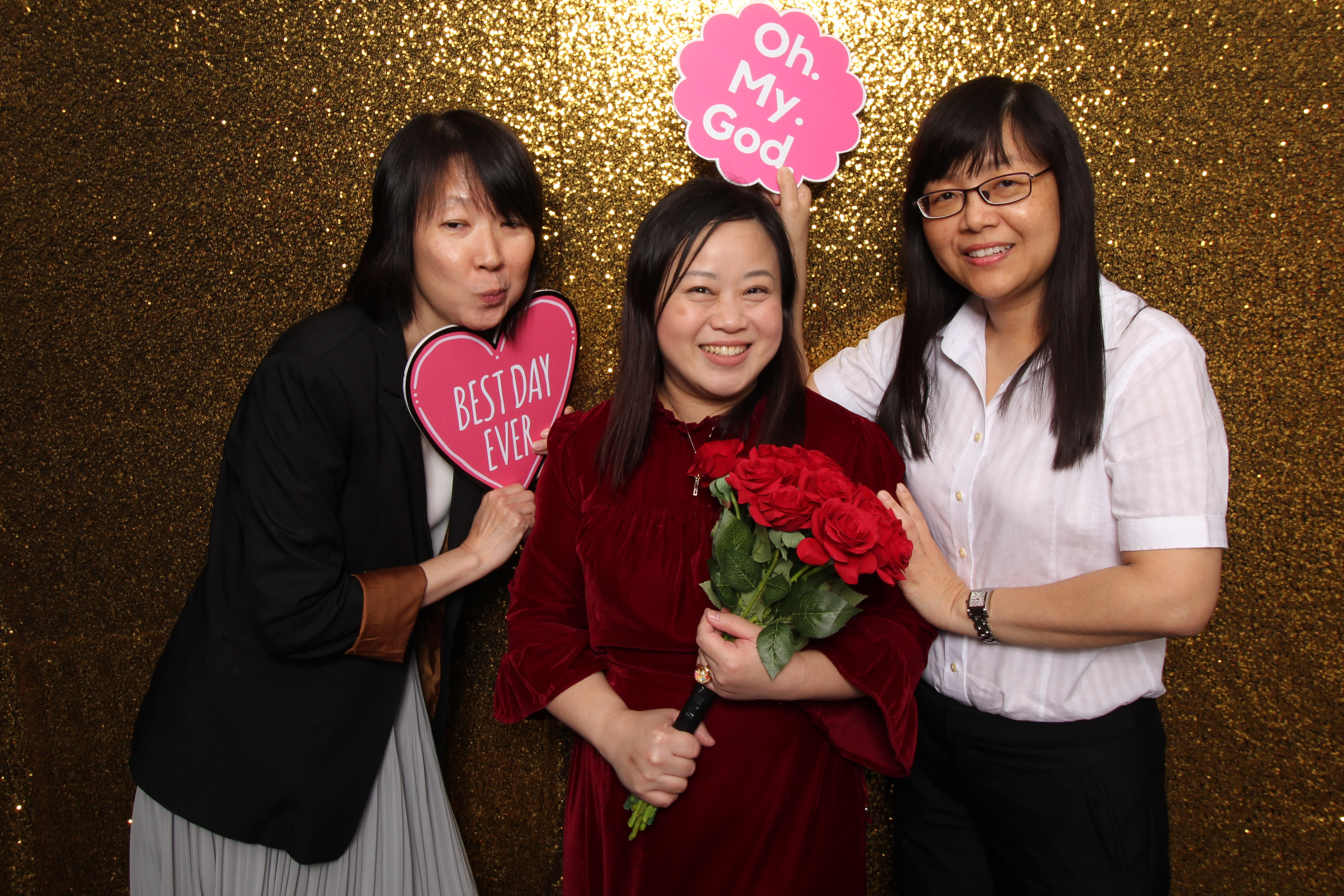 Photo Booth Singapore (128 of 152)