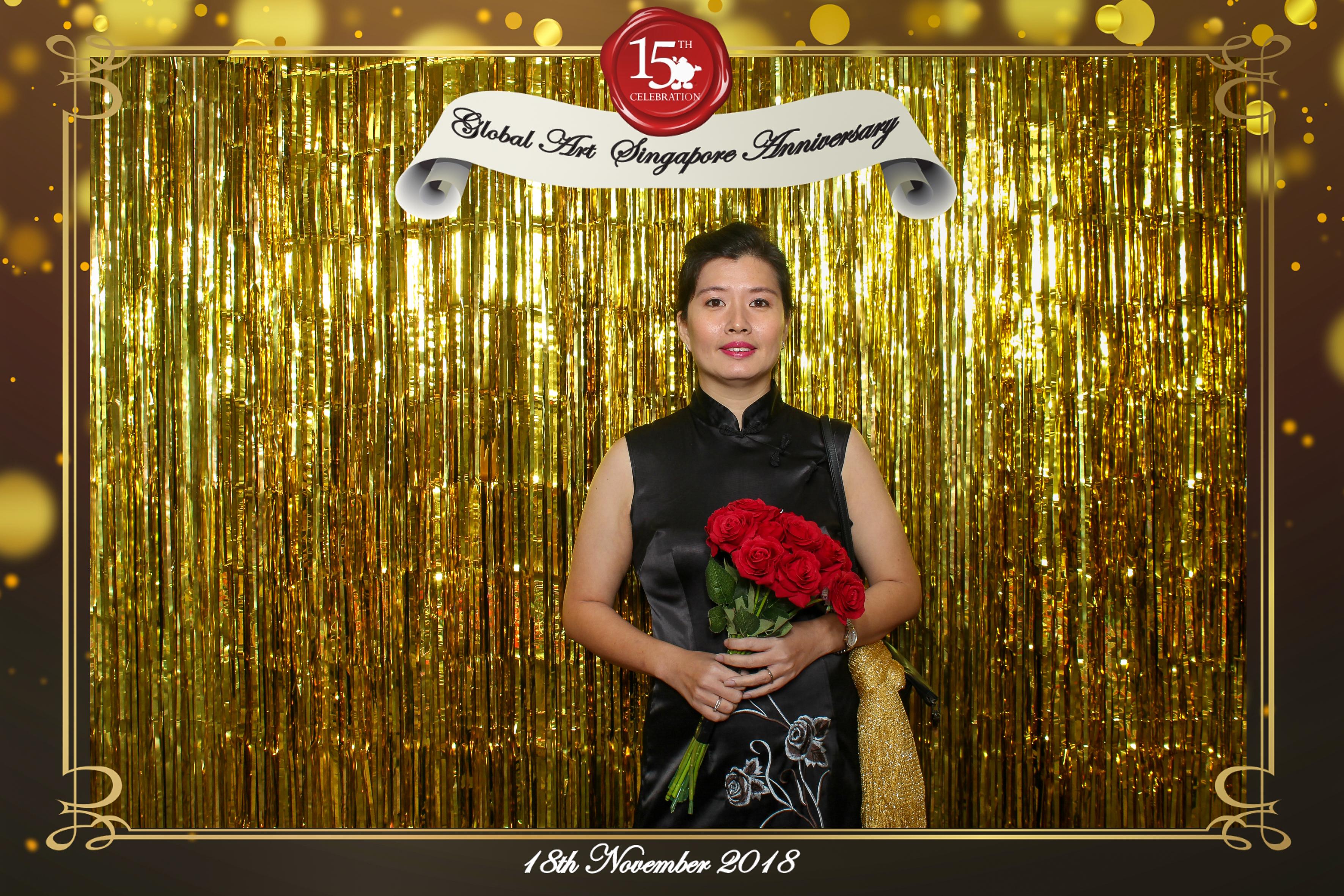 premium photo booth sg (42)